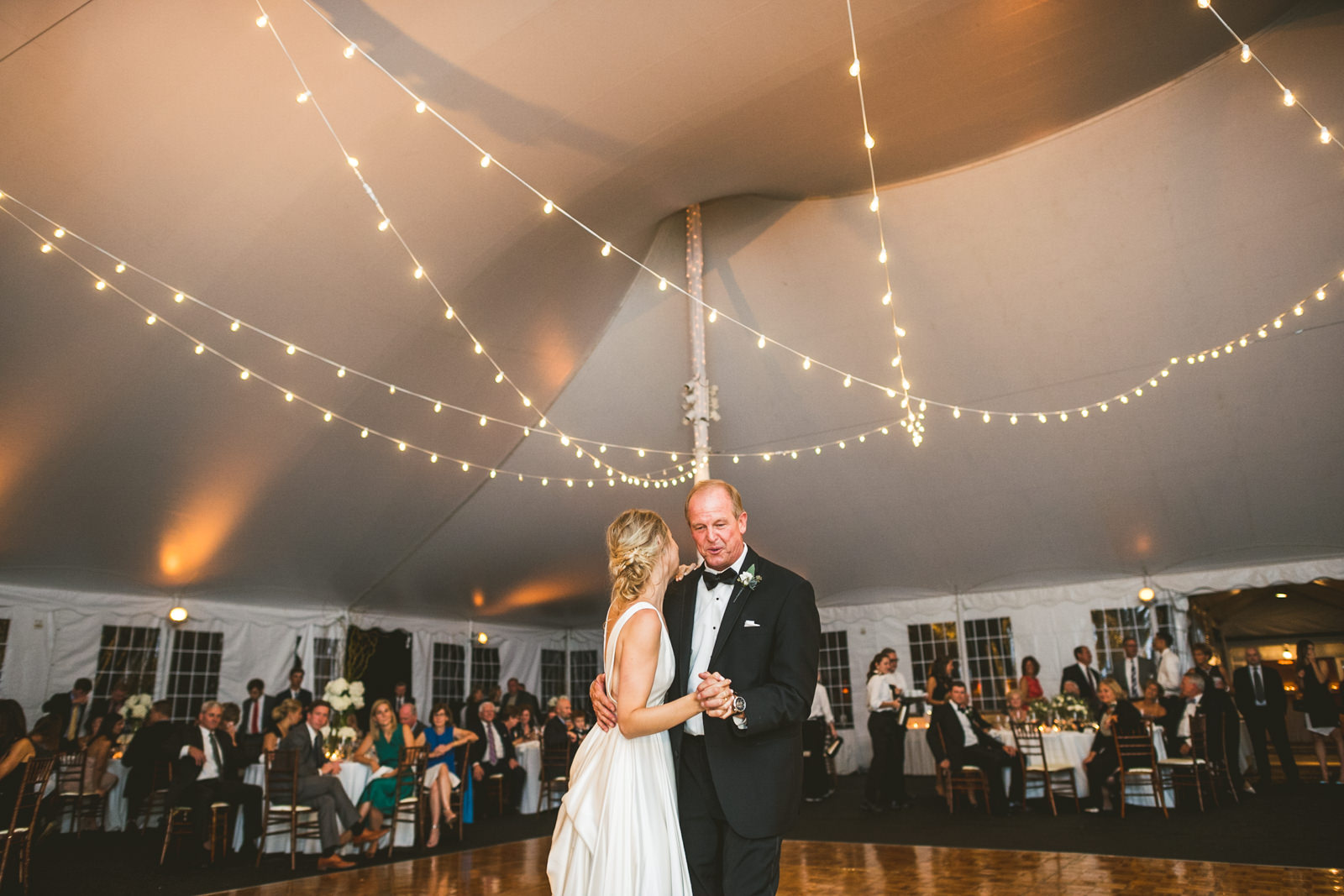 75-father-daughter-dance-at-wedding