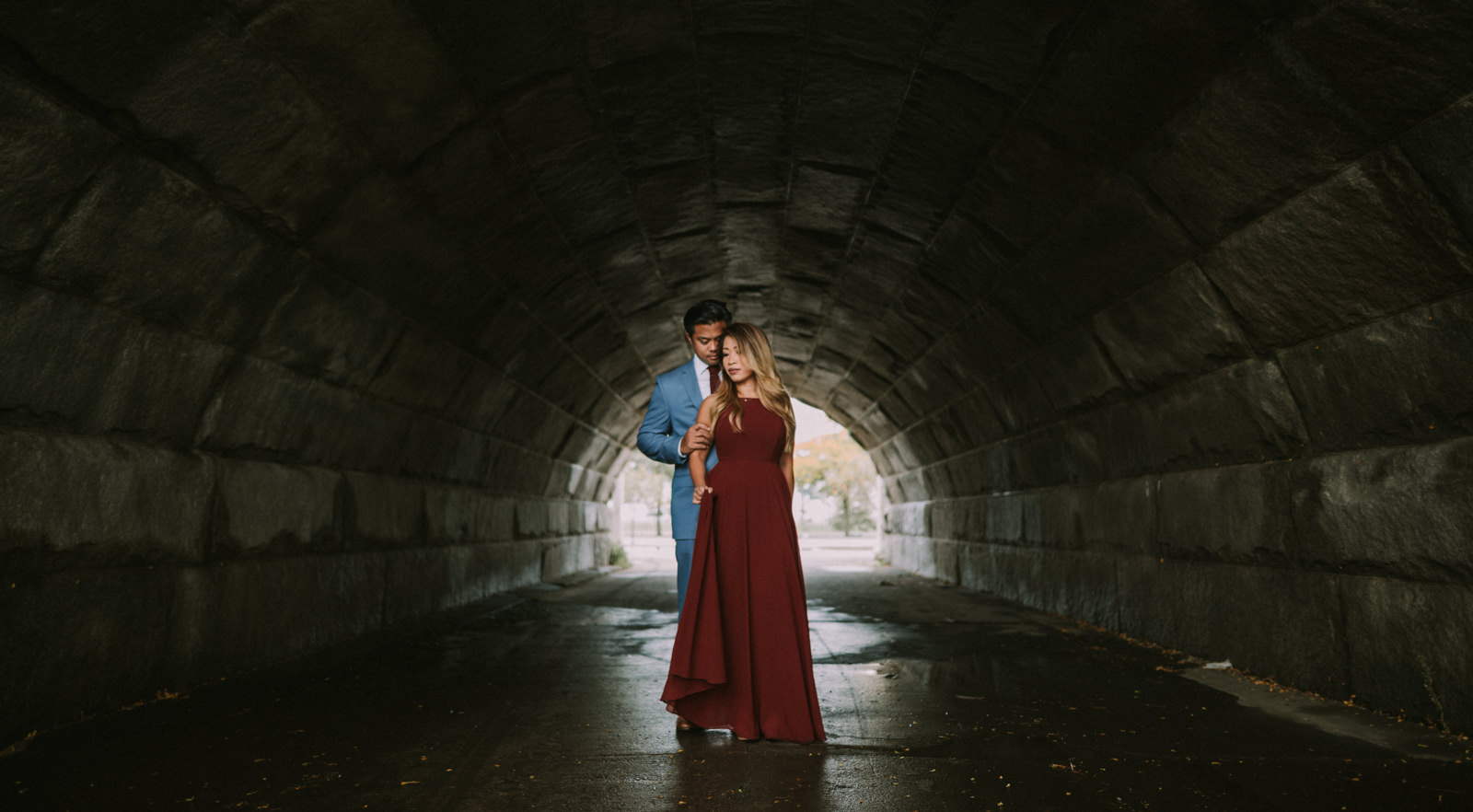 best-engagement-photographer-in-chicago