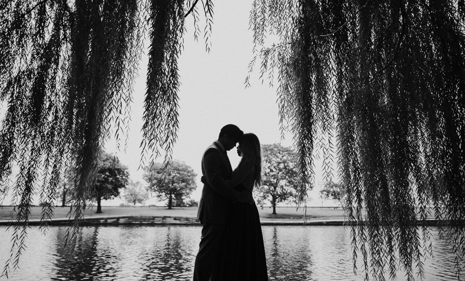 chicago-engagement-photography