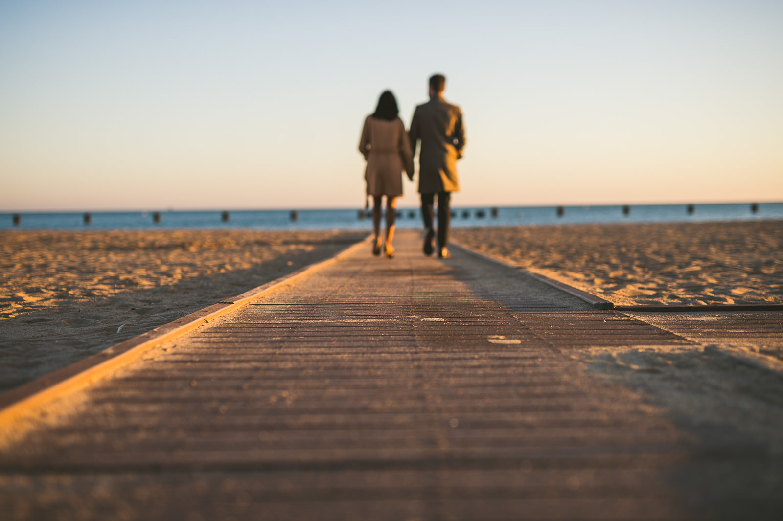 11-creative-engagement-photos-in-chicago