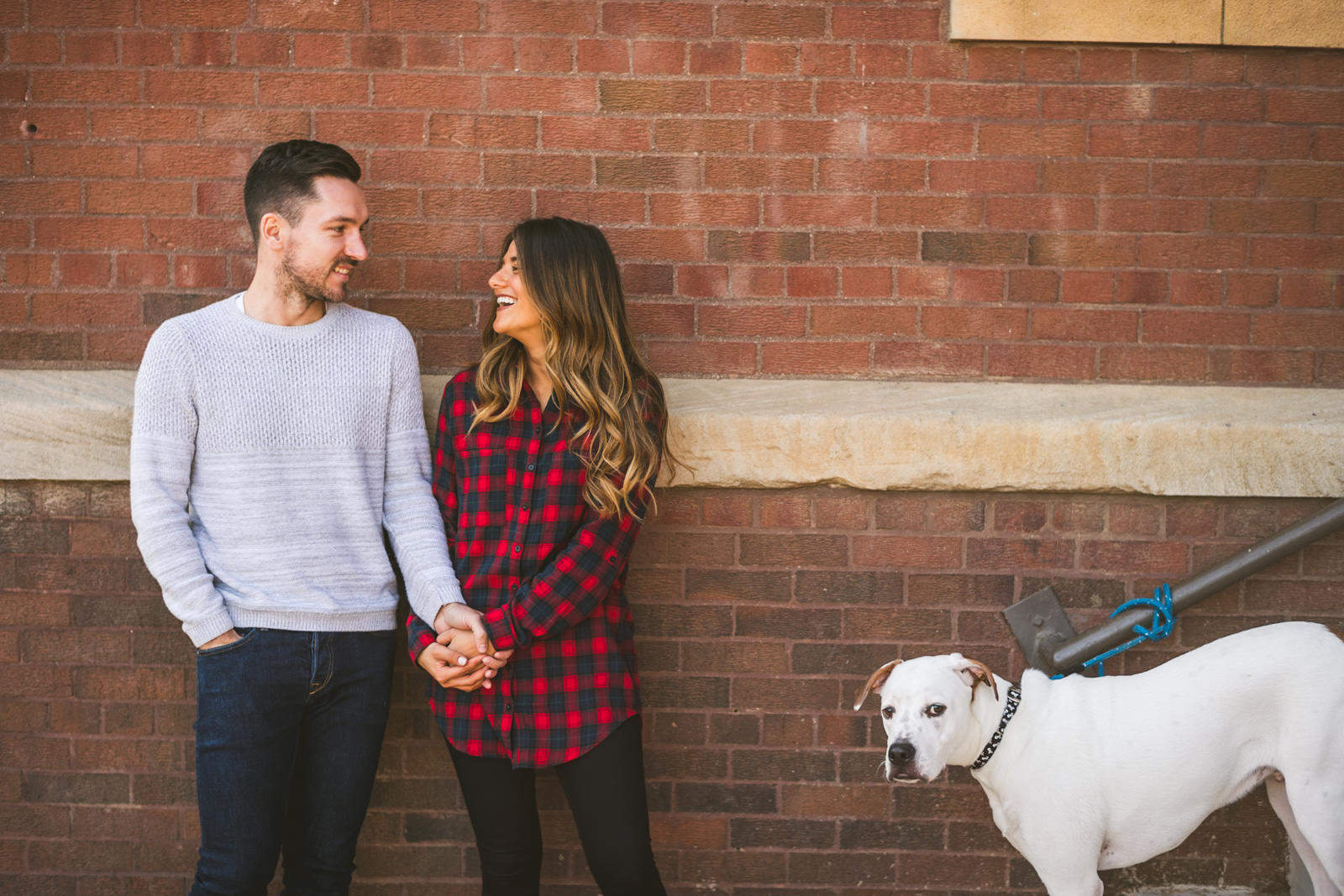 01-wicker-park-engagement-photos