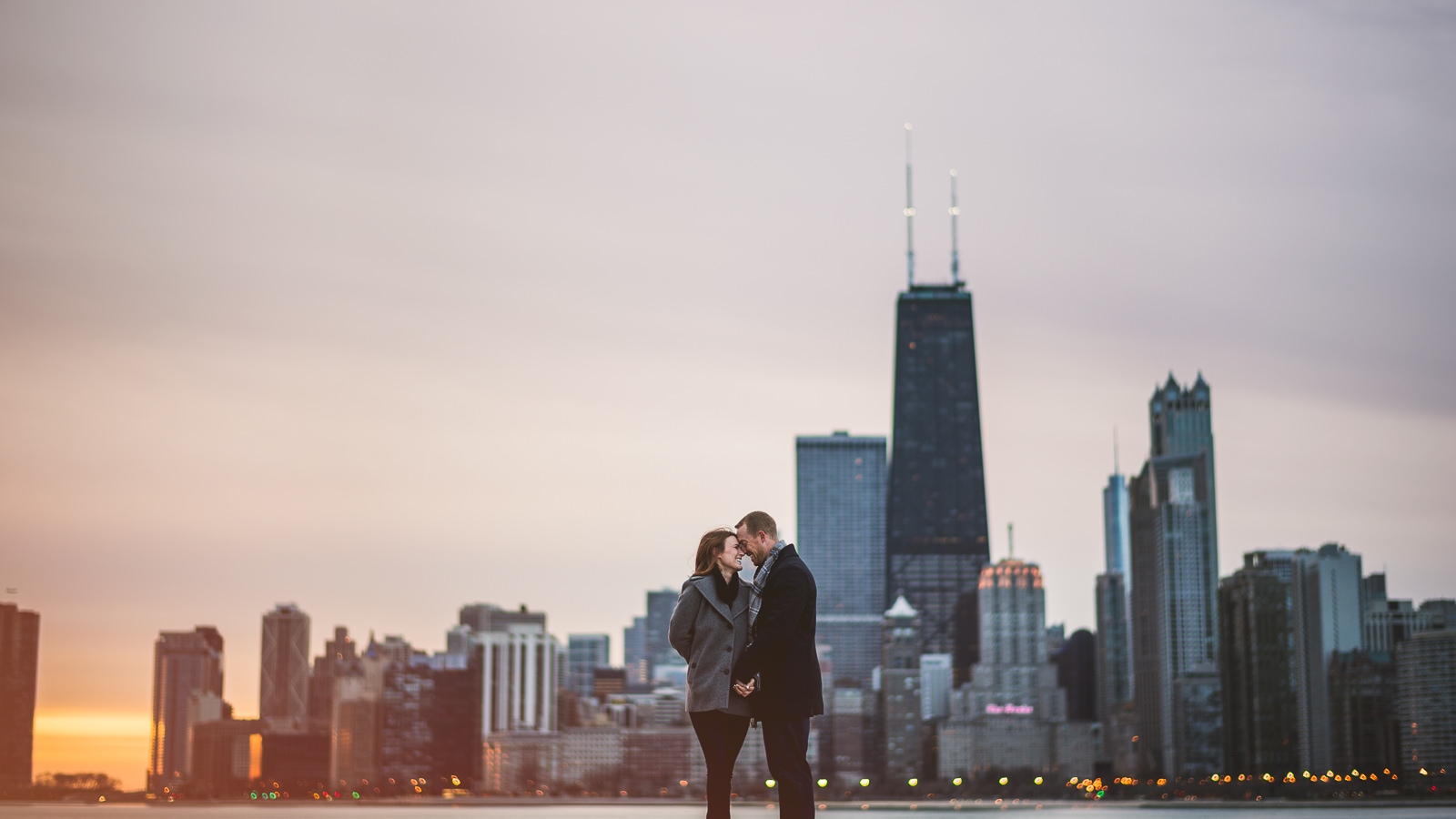 06-best-proposal-chicago-photographer