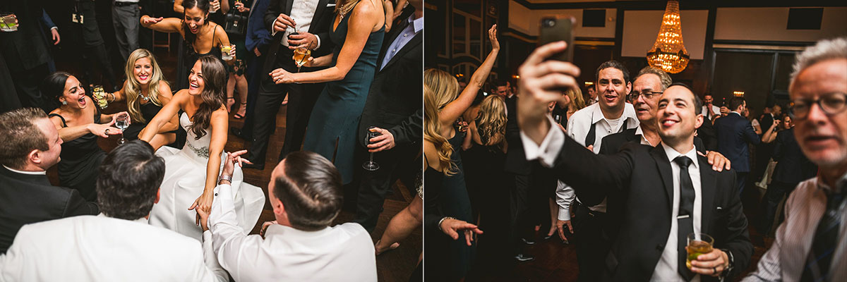 81 best reception photos in chicago - Chicago Wedding Photography at Chicago Athletic Association // Alicia + Spencer