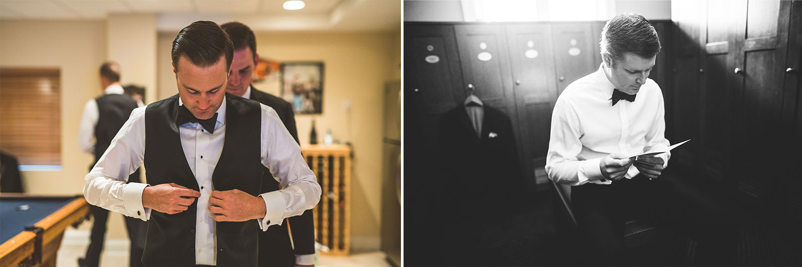 light is important in wedding photography - The Art of Light - Why it Matters To Your Wedding