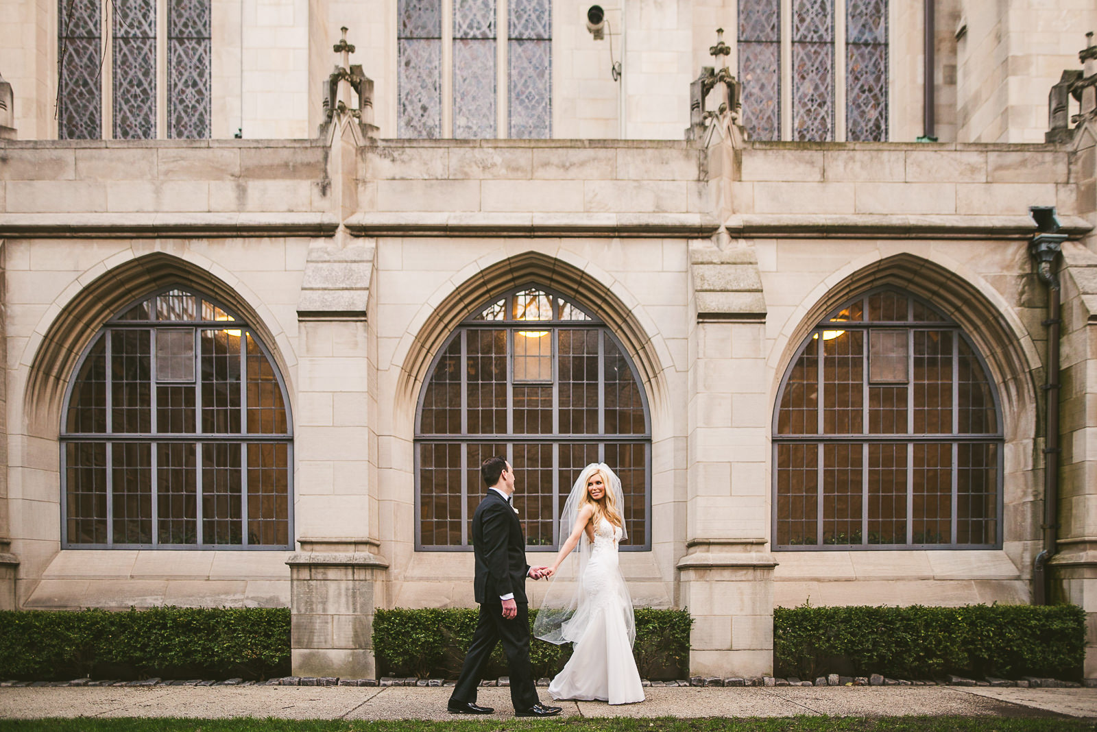 40 chicago wedding photographer - Kayla + Terry // Drake Hotel Chicago Wedding Photos