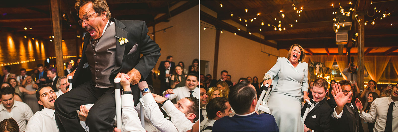83 best hora photography - Chicago Wedding Photography at Gallery 1028 // Courtnie + David