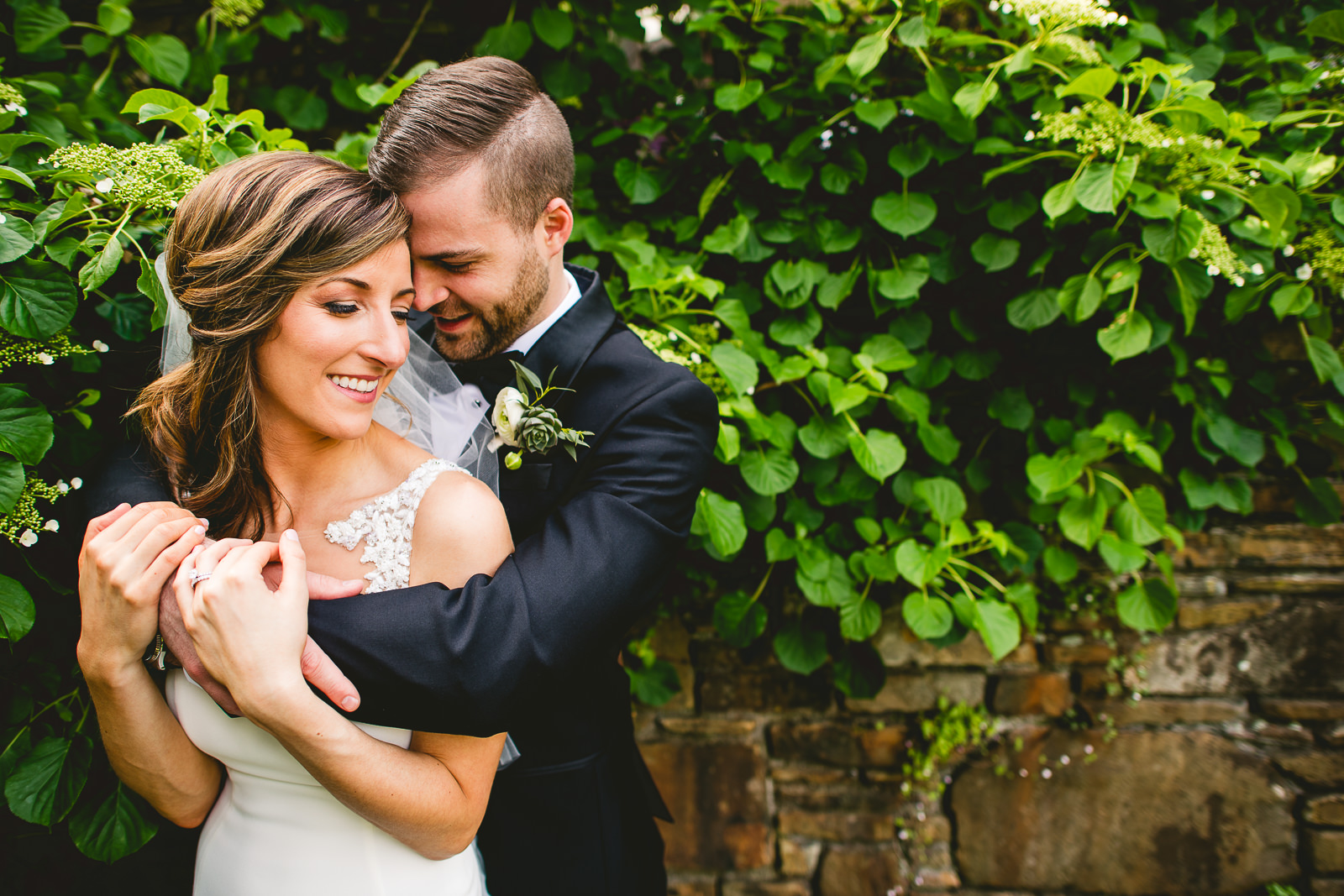 38 best wedding photos at club of hillbrook - Club of Hillbrook Wedding // Jenna + Ben