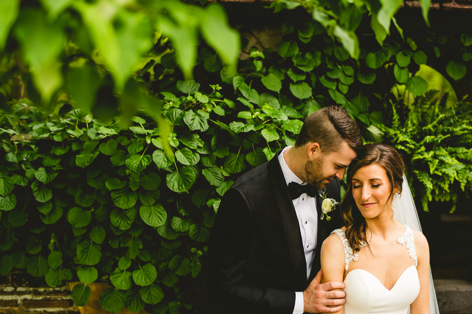 40 club of hillbrook wedding photographers - Club of Hillbrook Wedding // Jenna + Ben