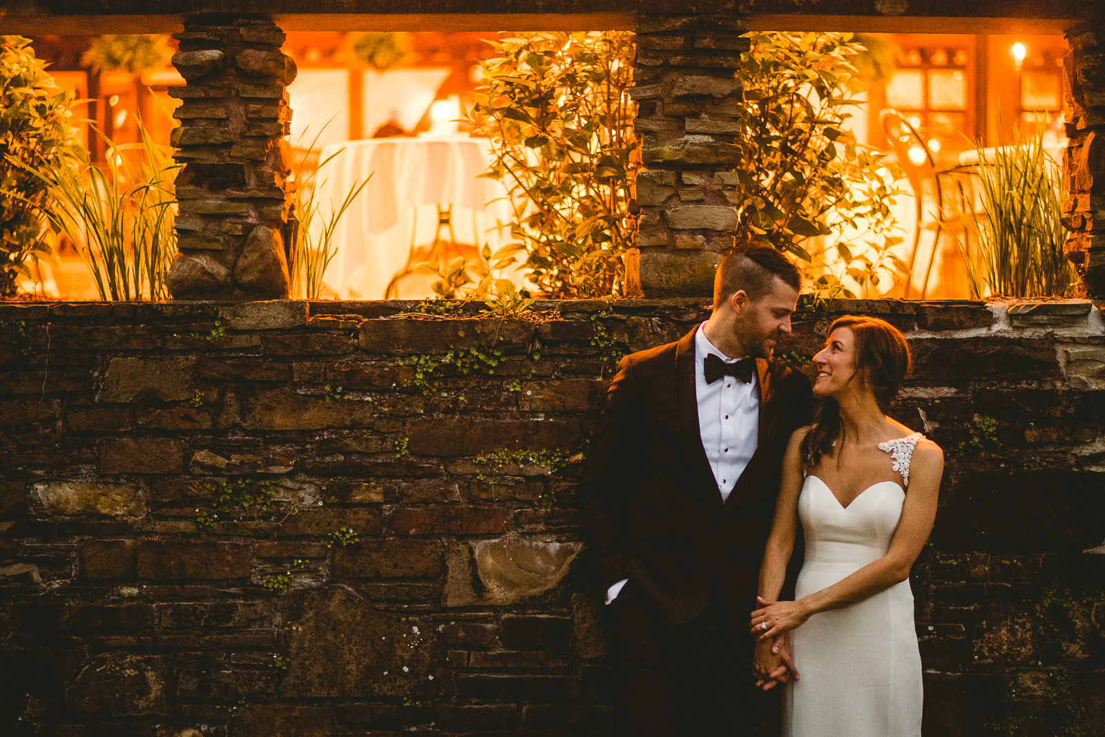 74 best cleveland wedding photographer - Club of Hillbrook Wedding // Jenna + Ben
