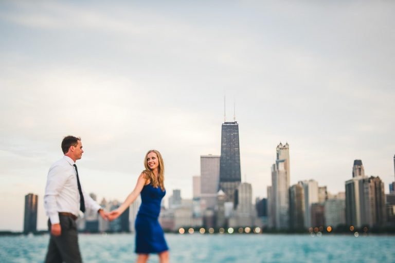 03 north avenue beach engagement photos