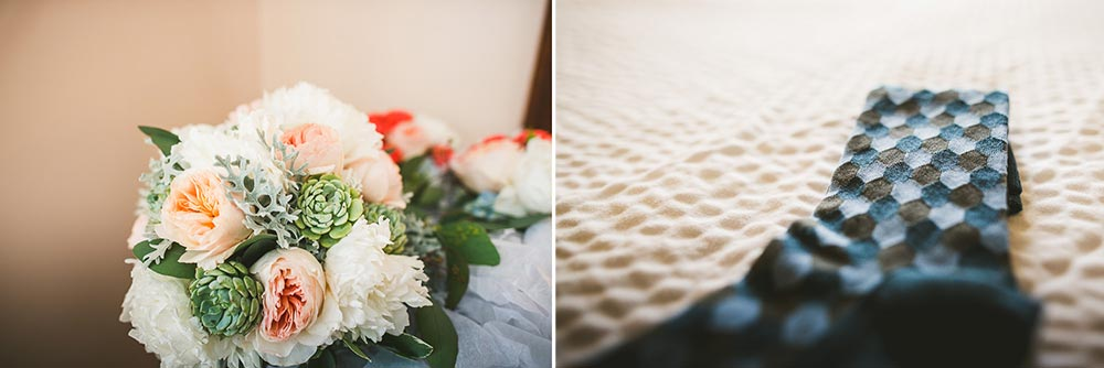 08 wedding details - Haight Wedding Photography // Kelly + Charlie