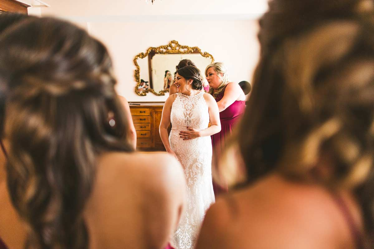 09 bride photos inspiration - Cantigny Wedding Photos