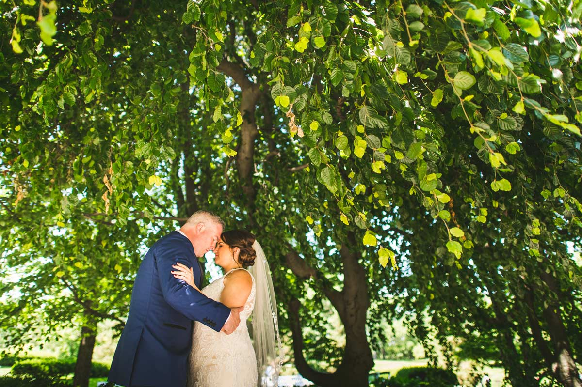 14 cantigny park wedding photos - Cantigny Wedding Photos