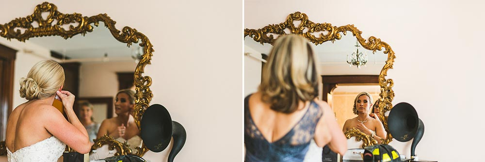 17 bridal suite the haight - Haight Wedding Photography // Kelly + Charlie