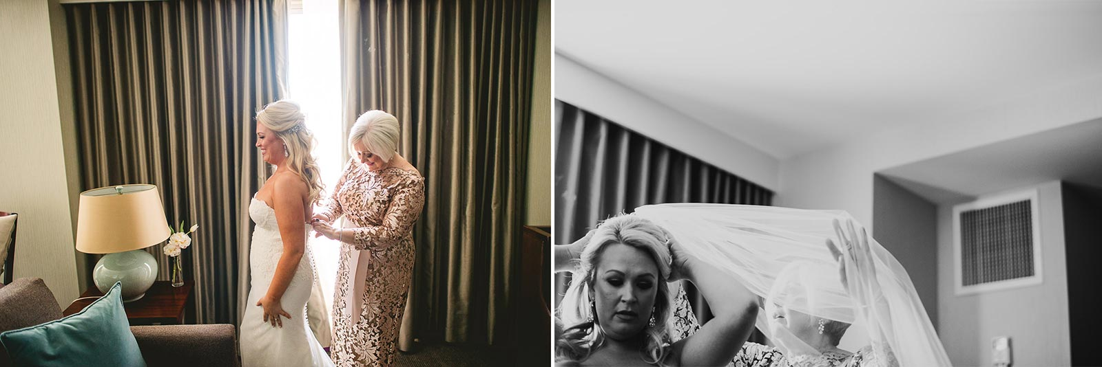 18 storytelling photography - Detroit Wedding of Liz and Patrick at Colony Club