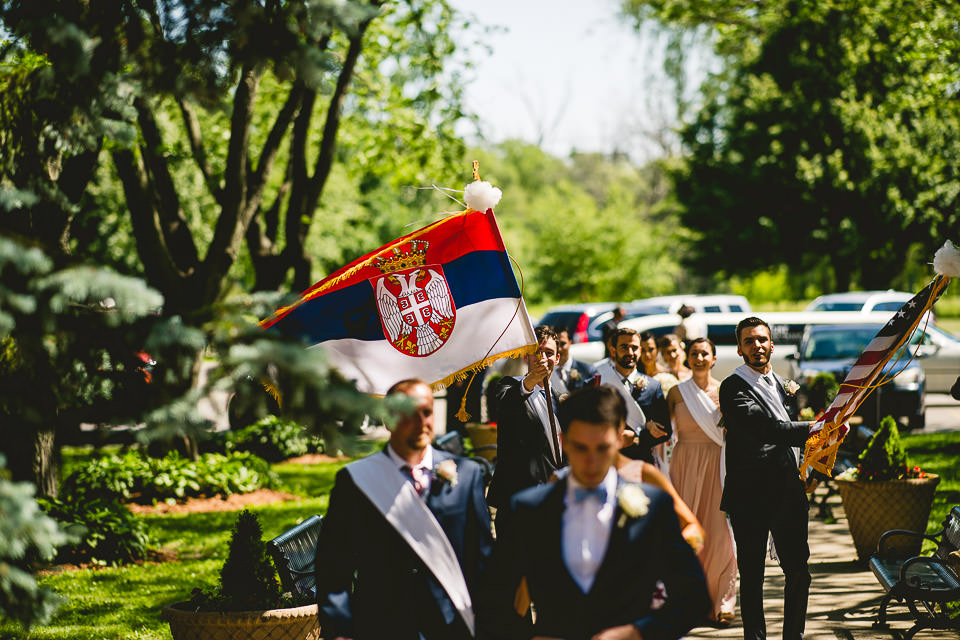 21 serbian wedding photographer - Serbian Wedding Photographers Chicago