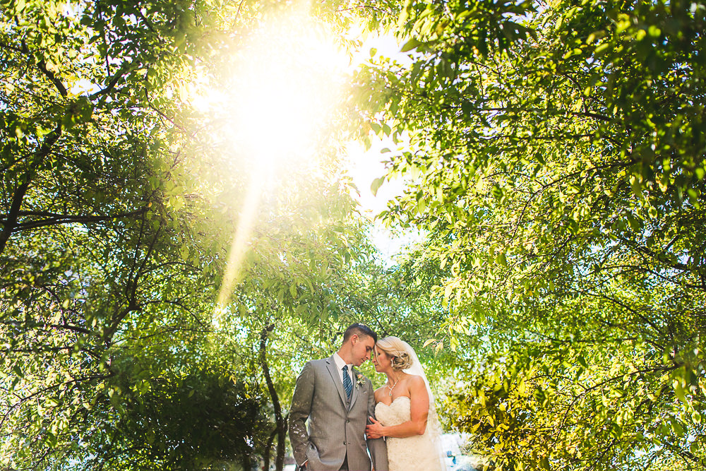 22 1 bride and groom wedding portraits - Haight Wedding Photography // Kelly + Charlie
