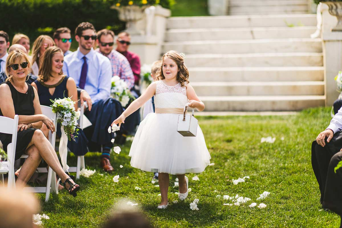 22 awesome cantigny wedding photos - Cantigny Wedding Photos