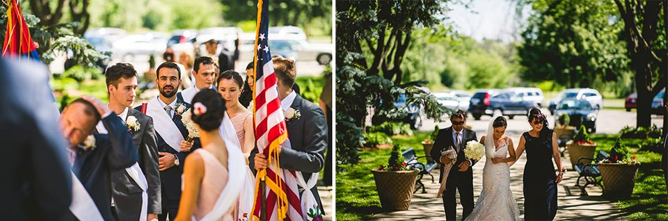 22 serbian wedding photographer - Serbian Wedding Photographers Chicago