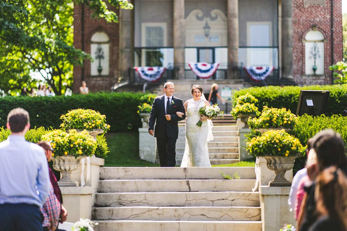 23 bride cantigny wedding photos - Cantigny Wedding Photos