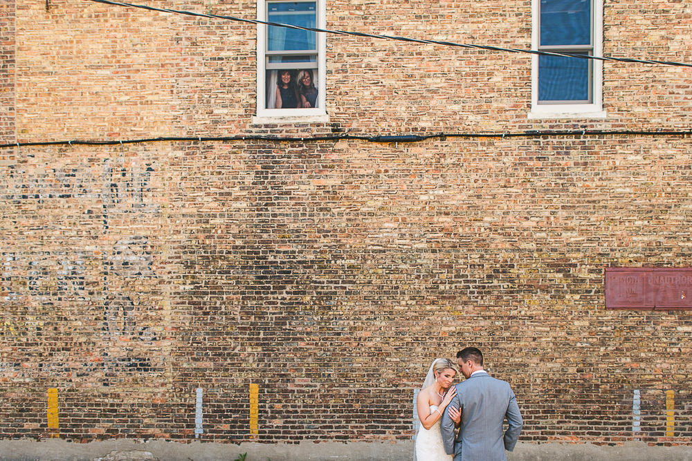23 elgin wedding portraits - Haight Wedding Photography // Kelly + Charlie