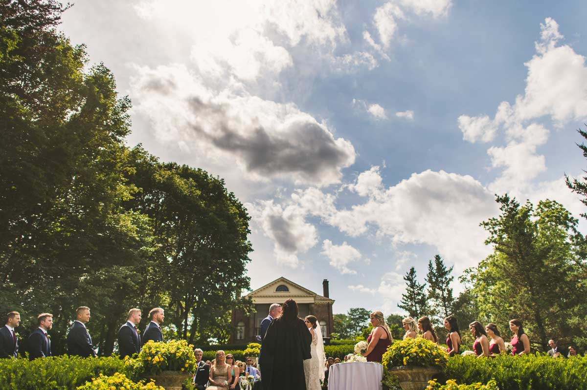 25 amazing cantigny wedding photos - Cantigny Wedding Photos