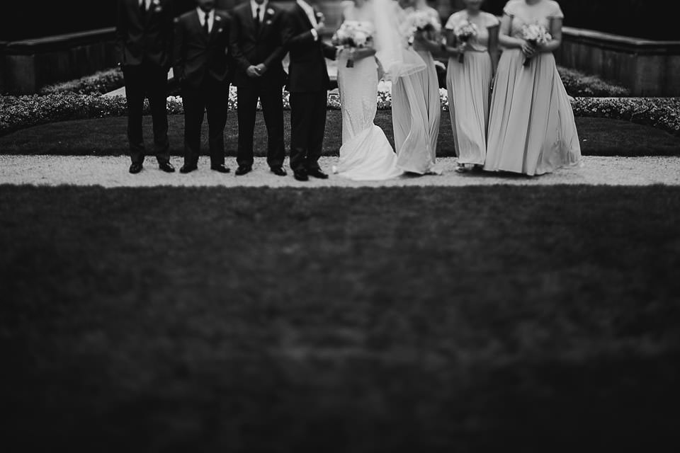 27 bridal party photography at armour house wedding.jpg