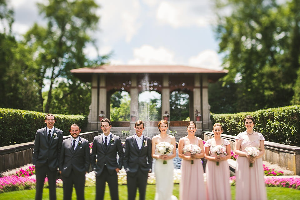 29 bridal photos with bridal party.jpg