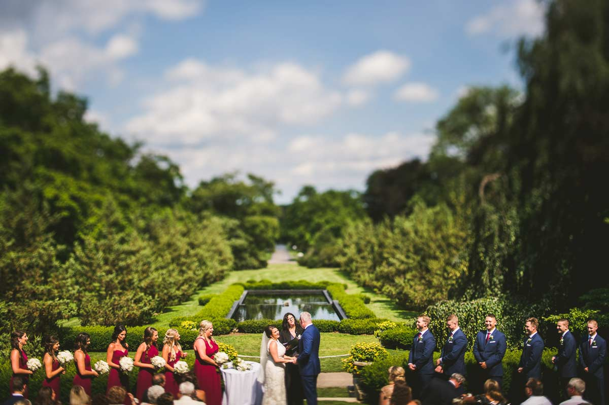 29 stunning cantigny wedding photos - Cantigny Wedding Photos