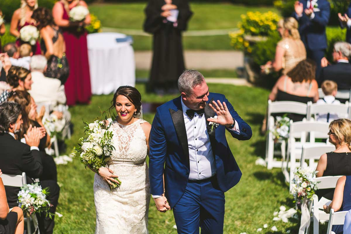 30 just marries cantigny wedding photos - Cantigny Wedding Photos
