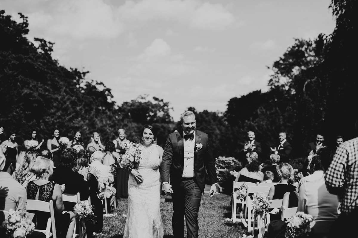 31 black and white cantigny wedding photos - Cantigny Wedding Photos