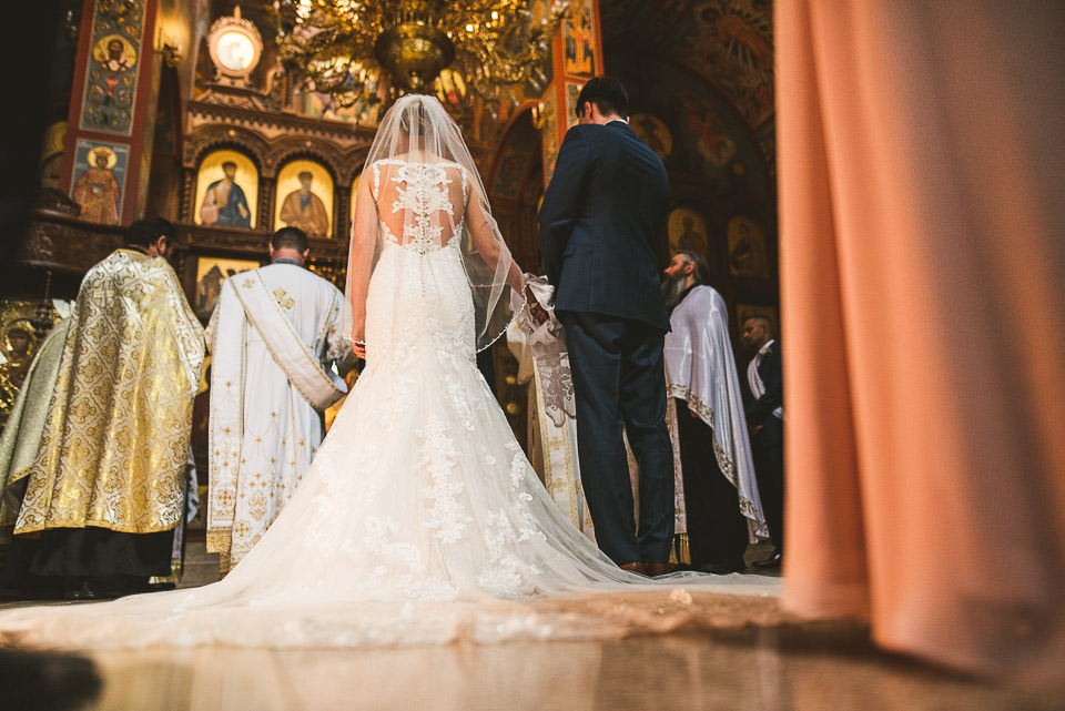 35 serbian wedding photographer - Serbian Wedding Photographers Chicago