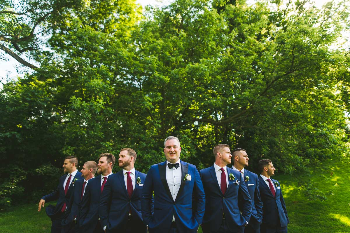 36 groom cantigny wedding photos - Cantigny Wedding Photos