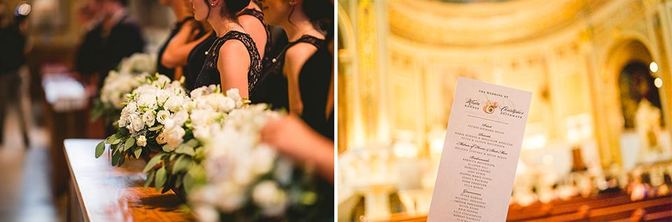 38 best st mary of the angels chicago wedding photos - Harold Washington Library Wedding Photos // Kasia + Chris