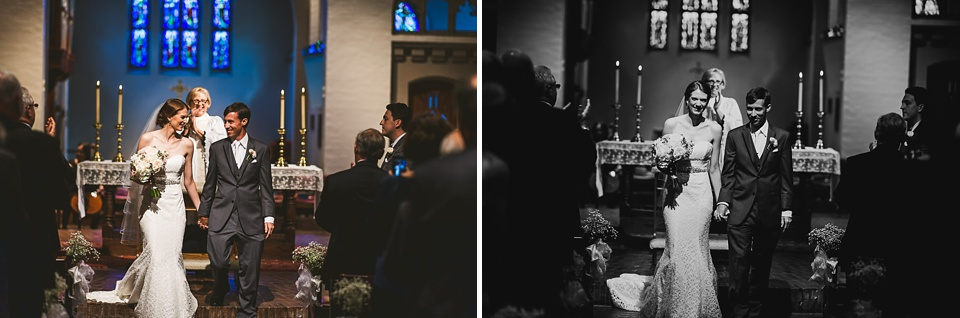 38 best wedding photos in church.jpg