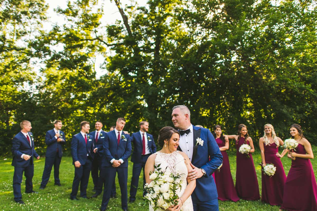 42 best bridal party photos wheaton cantigny - Cantigny Wedding Photos