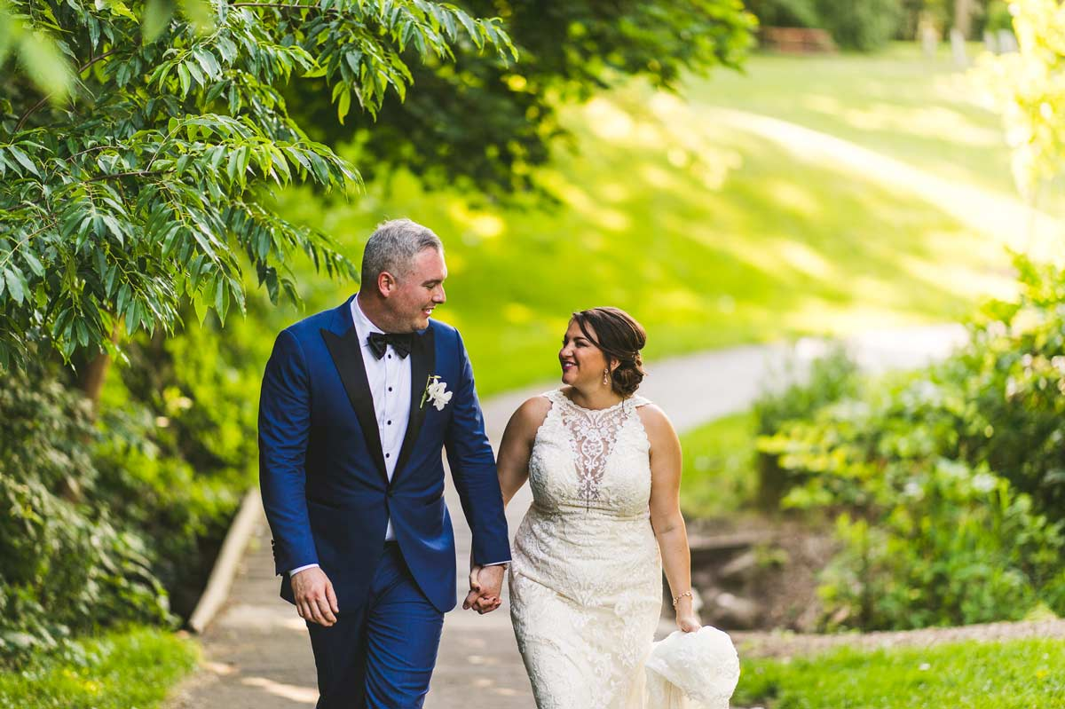 45 cantigny wedding photos - Cantigny Wedding Photos