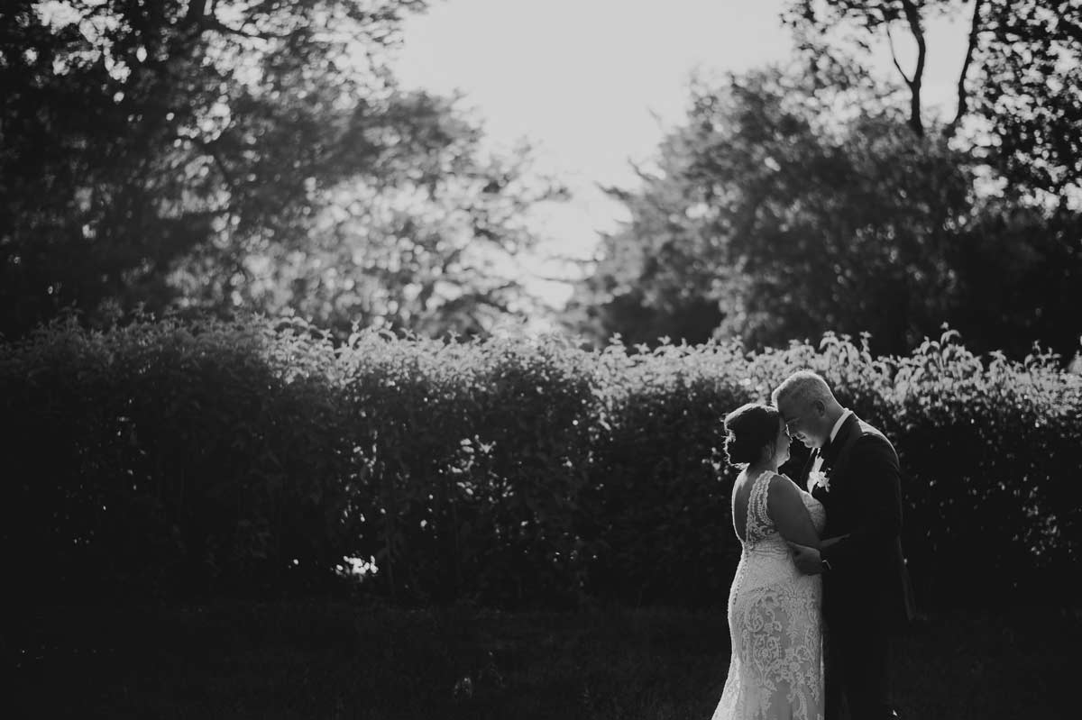 46 best wedding photos cantigny - Cantigny Wedding Photos