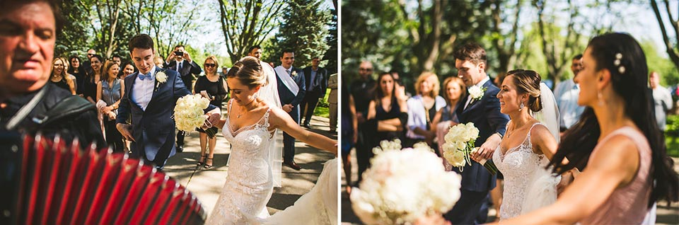 46 serbian wedding photographer - Serbian Wedding Photographers Chicago