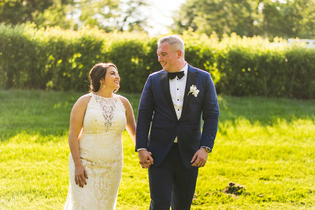 47 bride and groom portraits cantigny - Cantigny Wedding Photos
