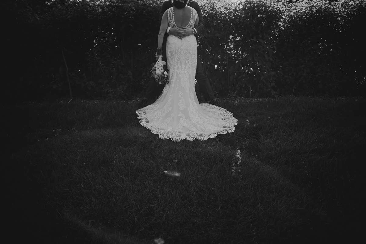 48 best black and white wedding photos cantigny park - Cantigny Wedding Photos