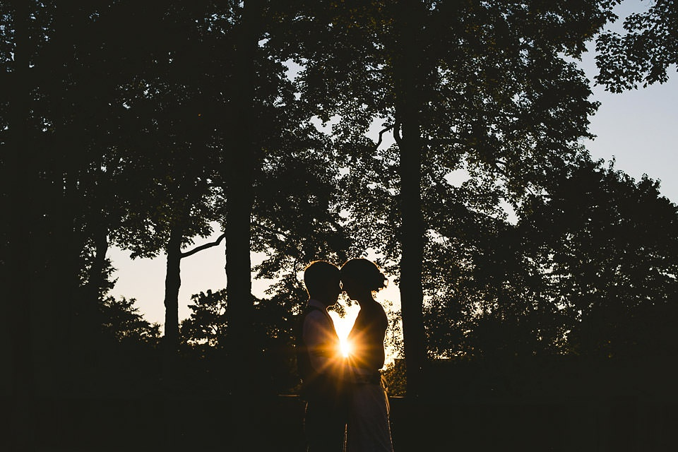 52 lake forest wedding photos at sunset.jpg