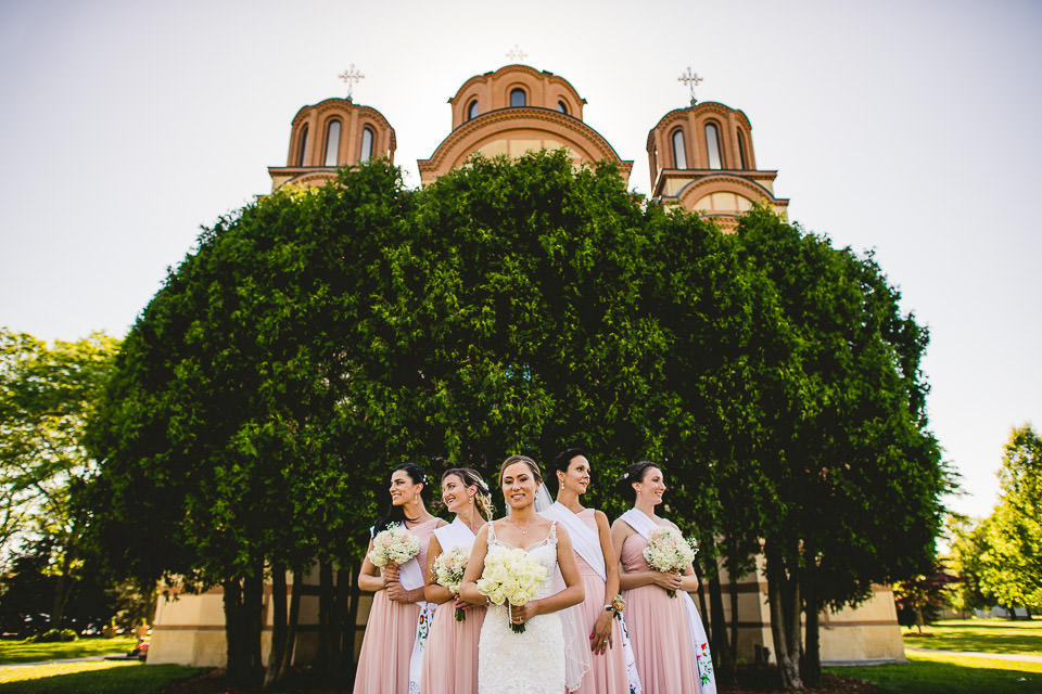 54 serbian wedding photographer - Serbian Wedding Photographers Chicago