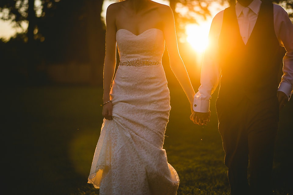 54 sunset wedding photos.jpg
