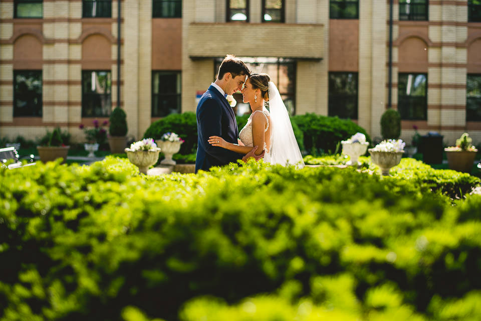 59 serbian wedding photographer - Serbian Wedding Photographers Chicago