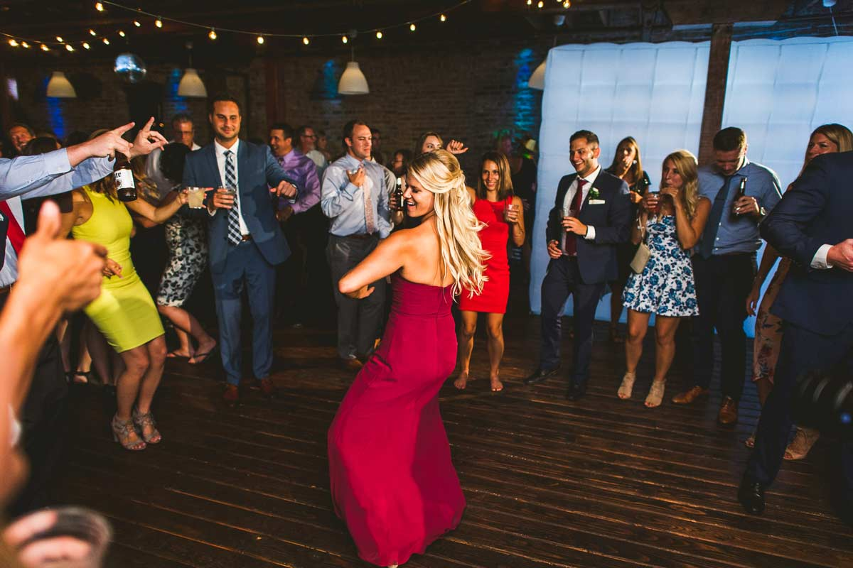 61 dancing at haight party - Cantigny Wedding Photos