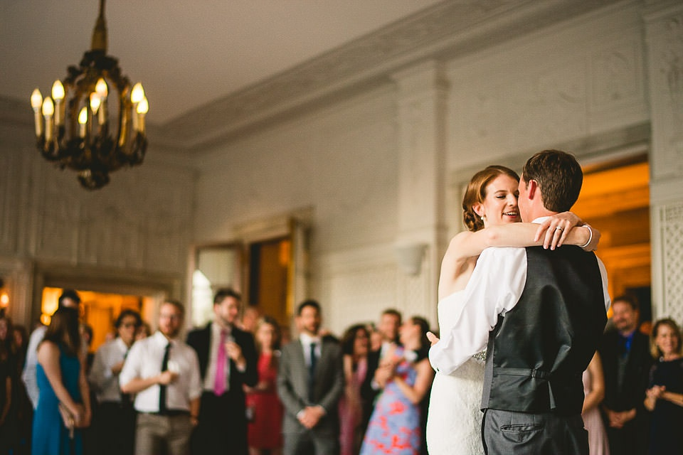 64 first dance at armour house.jpg