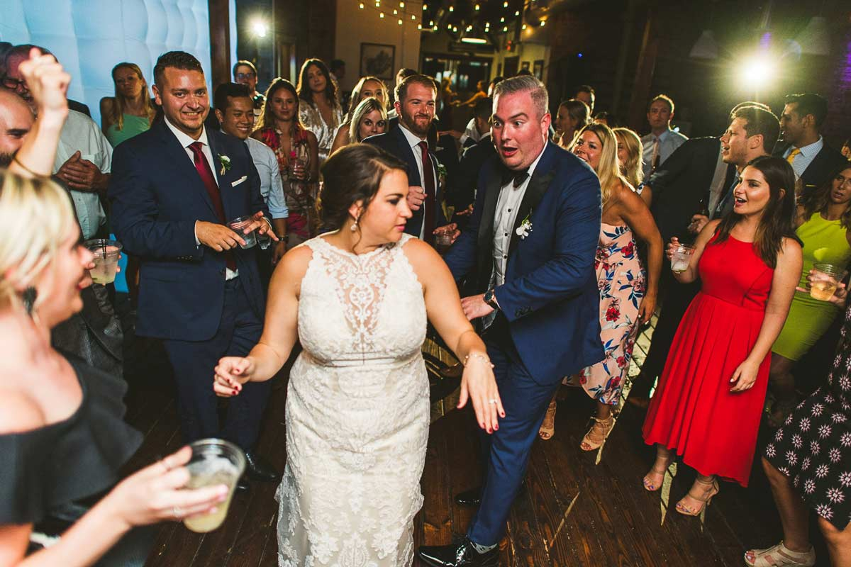 66 how to shoot at the haight - Cantigny Wedding Photos