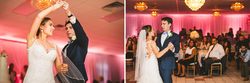 73 serbian wedding photographer - Serbian Wedding Photographers Chicago