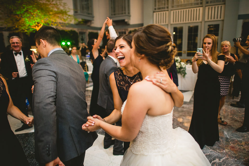 90 best harold washington library wedding photos - Harold Washington Library Wedding Photos // Kasia + Chris